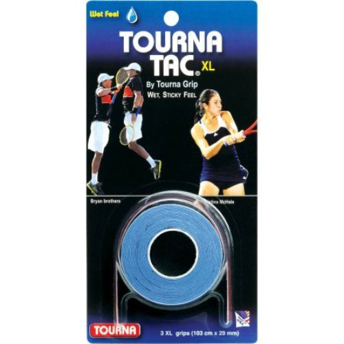 Tourna Grip Tourna TAC Wet Sticky