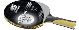 Sunflex SHOGUN A Table Tennis Bat