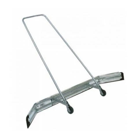 Shine Foldable Dry Court Squeegee