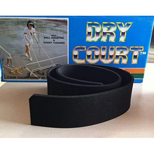 Shine Squeegee Rubber