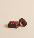 Black Cherry Raspberry Chocolate - Twin Pack - Haven Botanical - byron bay