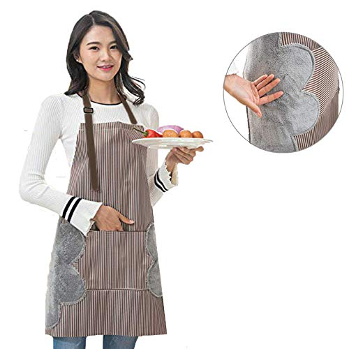 25 Best Waterproof Aprons