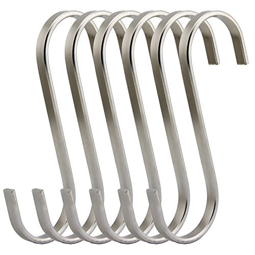Top 24 Best Pot Pan Hangers