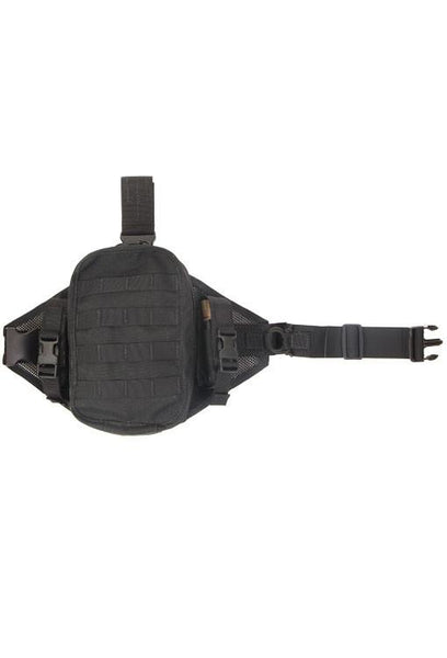 High Speed Gear EOD Pouch - Leg Mount