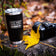 OSOK / Warrior Thermal Insulated Tumbler | 20 oz.