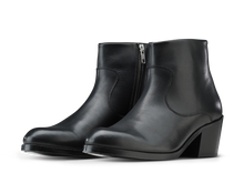 Load image into Gallery viewer, Manero Boot - Black