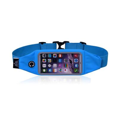 Ultralight Running Waist Pack