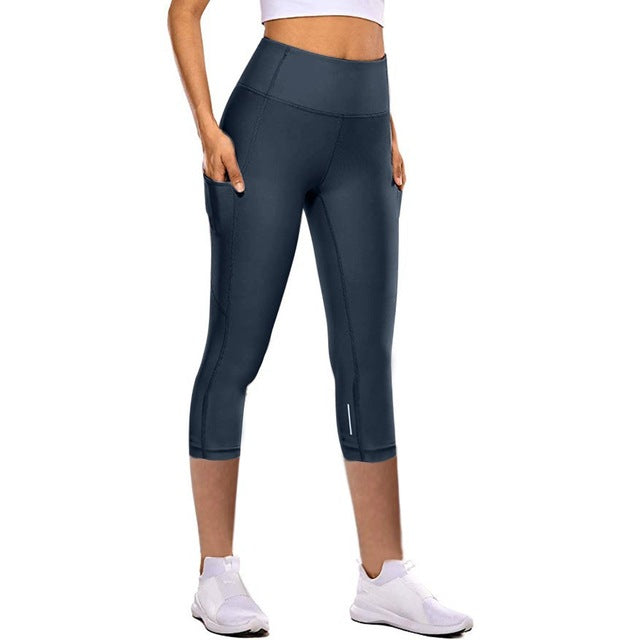 Sport Women Fitness Tight