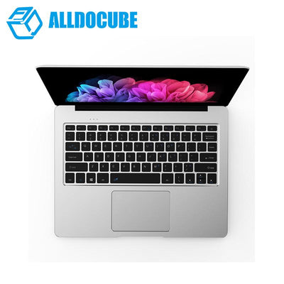 Alldocube Thinker i35 notebook Tablet Windows10 intel Kabylake 7Y30 13.5 inch 3000*2000 IPS Touch Screen 8GB Ram 256GB Rom Type C