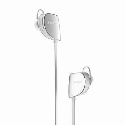 Joway H07 Wireless Earphone kulaklik Bluetooth 4.1 Headset In-Ear Sport Earpiece For Xiaomi Samsung iPhone 7 auriculares