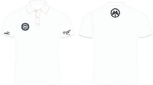 Load image into Gallery viewer, SUBSKI Plain Polo Shirt