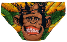 Load image into Gallery viewer, Chimp King
