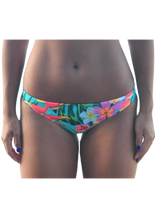 Load image into Gallery viewer, Tropical Bikini Bottoms