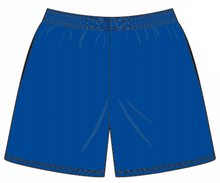 Load image into Gallery viewer, Coogee Beach Shorts