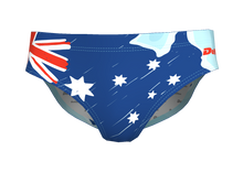 Load image into Gallery viewer, Aussie Flag