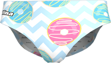 Load image into Gallery viewer, Donut