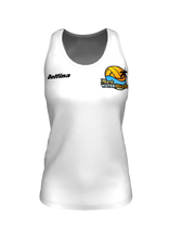 Load image into Gallery viewer, Female Cotton Singlet