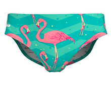 Load image into Gallery viewer, Flamingo