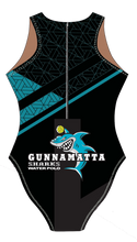 Load image into Gallery viewer, Gunnamatta KEEL Womens Costume