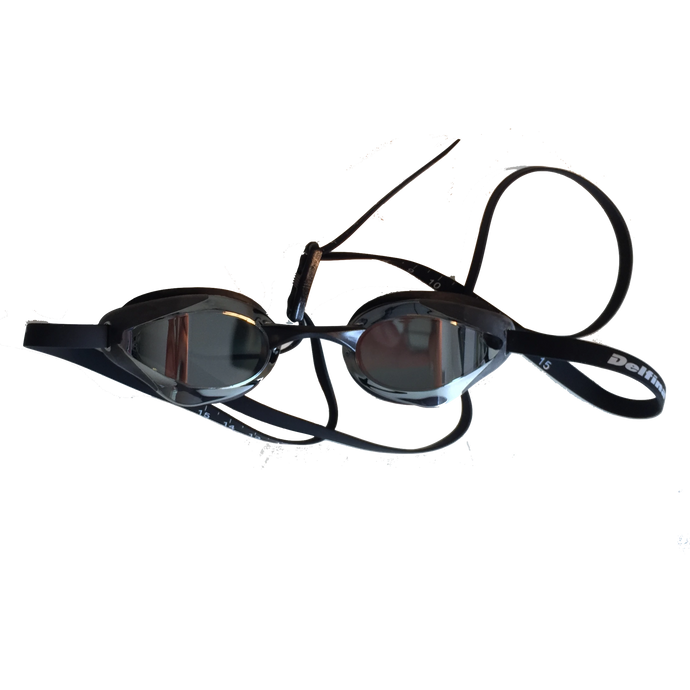 Elite Anti-fog Goggles