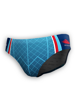 Swimming Brief