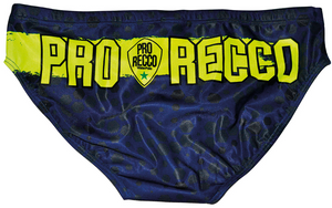 Pro Recco Official Swimsuit