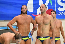 Load image into Gallery viewer, pro recco water polo suit