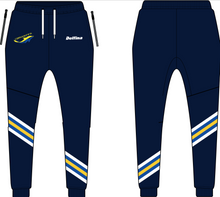 Load image into Gallery viewer, WPACT Unisex Tracksuit Pants