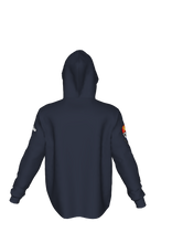 Load image into Gallery viewer, Leisure Hoodie