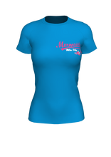 Load image into Gallery viewer, Female Cotton Tee