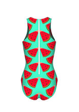 Load image into Gallery viewer, Water Melon