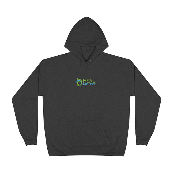 """Heal The Nation"" Hoodie"