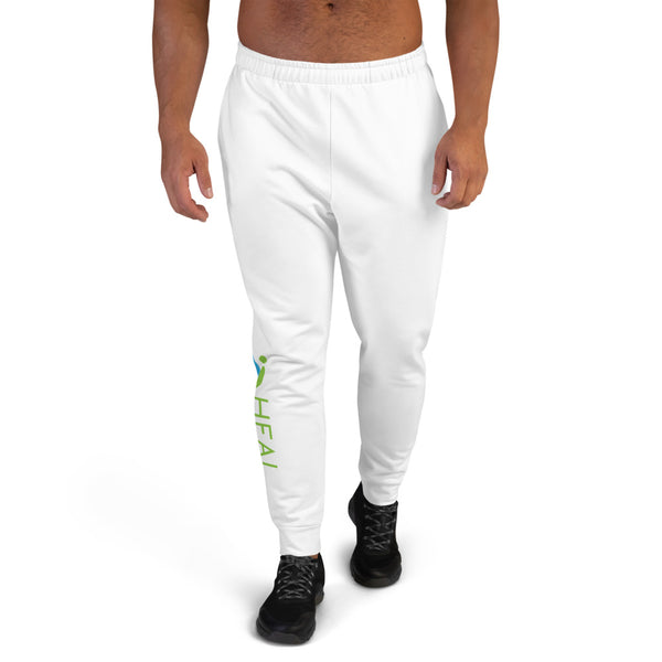Heal Me Fit Joggers