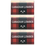 Canadian Lumber The Hippy Single Wide