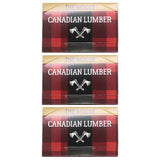 Canadian Lumber The Woods 1¼ + Tips