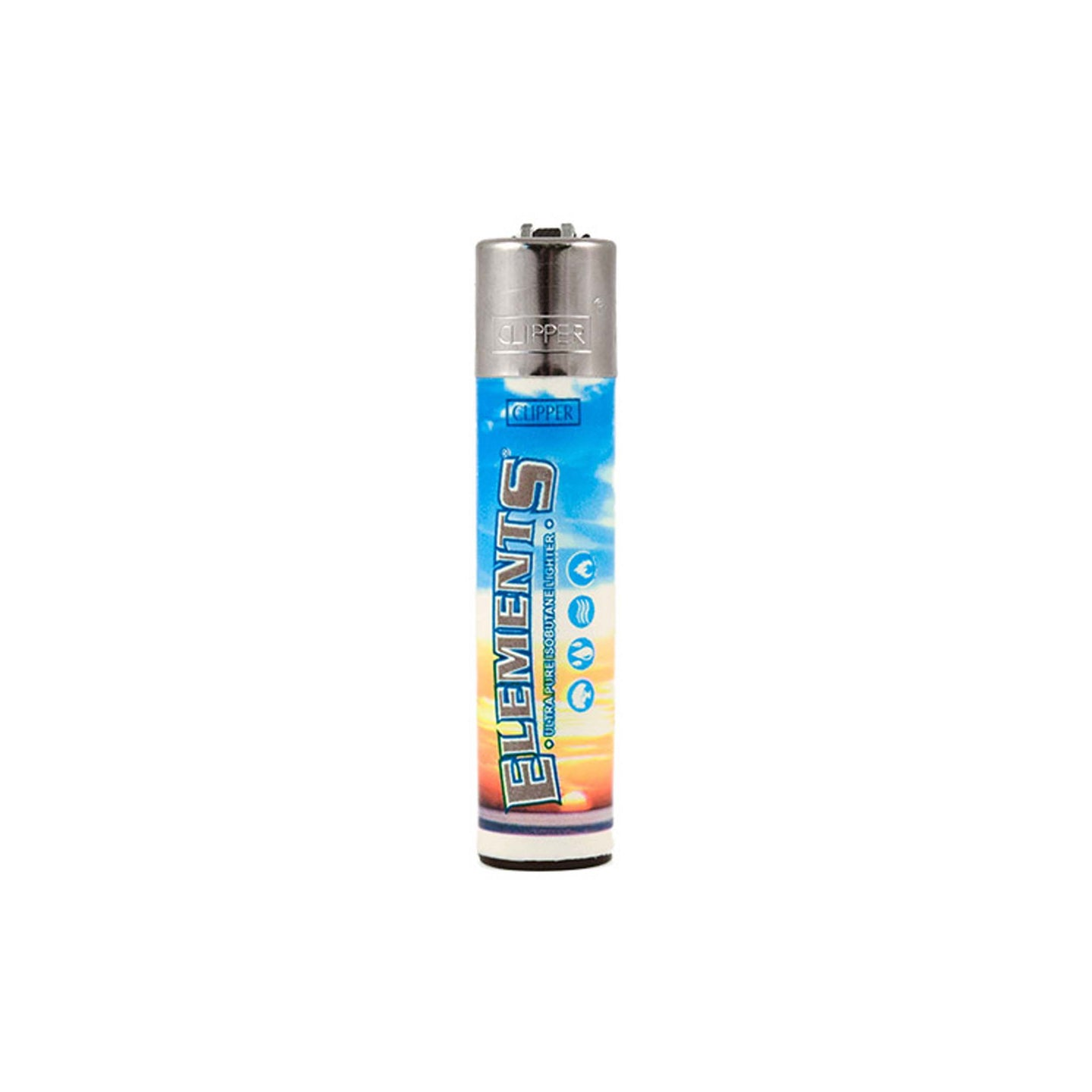 Elements Lighter Refillable