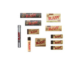 Raw Kit Rolling Papers - Leaf Butler - Free Shipping