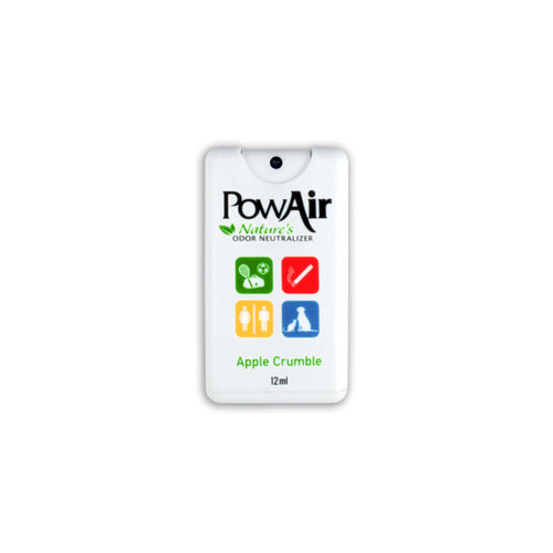 PowAir Apple Crumble Spray