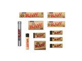 Raw Classic Rolling Papers - Leaf Butler