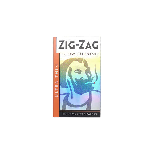 Zig-Zag® Ultra Single Wide