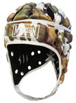 Air Flo Headguard - Camo