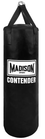 Contender Punch Bag - 3ft