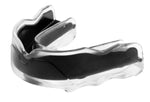 M2 Mouthguard - Black