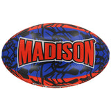 KP Rugby League Football - Blue/Red