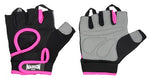 Motivate Womens Fitness Gloves - Pink