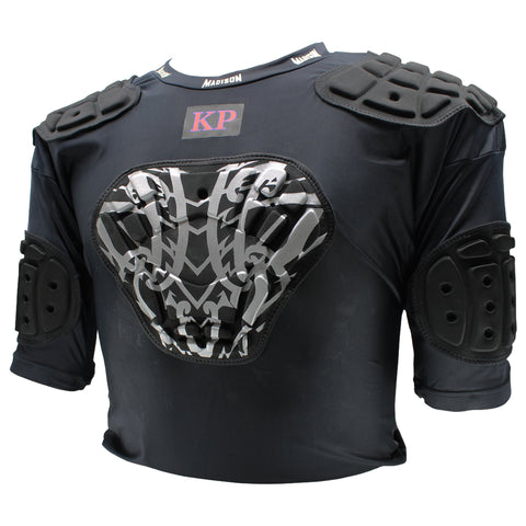 KP Shoulderguard - Junior