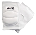 Volleyball Knee Pads - White