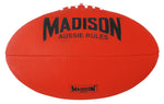 Australian Rules Football - Red