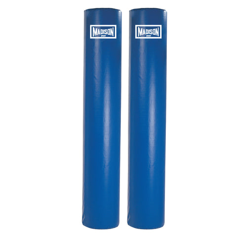 PP325 - Basketball Post Pad Set