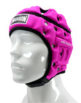 Air Flo 2020 Headguard - Pink